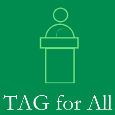TAG for All